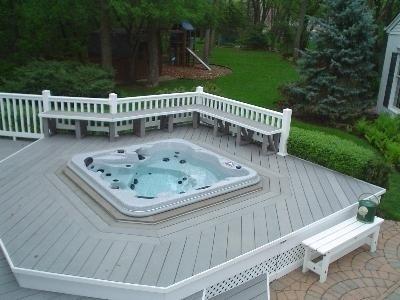 arctic-spas-hot-tub-overhead-hot-tub-view